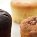 ヴィンテージアンジュ3種類のカップケーキの口コミレビューまとめ