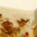 コガネイチーズケーキ 贅沢チーズケーキ4種セットの口コミレビューまとめ