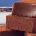 ロイズ生チョコレート オーレの口コミレビューまとめ