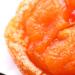 紀州あんぽ柿ふみこ農園の口コミレビューまとめ ジューシーでフルーティーなとろける干し柿