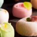 四季の十二撰 ひとくち上生菓子詰合せ 福田屋×風味絶佳山陰の口コミレビューまとめ 彩り鮮やかなお祝い菓子