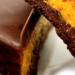 スイーツファクトリー・スリーズ安納芋トリュフの口コミレビューまとめ 安納芋を引き立てるチョコレート
