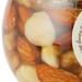 マイハニー ナッツの蜂蜜漬けの口コミレビューまとめ 美容と健康にも美味しい