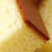 カステラ 長崎心泉堂総本店の口コミレビューまとめ 幸せの黄色いカステラ