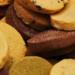 おからクッキービードットラボの口コミレビューまとめ ダイエットクッキー