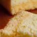 エコール・クリオロ 幻のチーズケーキの口コミレビューまとめ